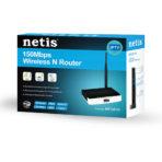 Netis WF2411l